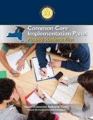 Common_Core_Implementation_Panel_3-10-14