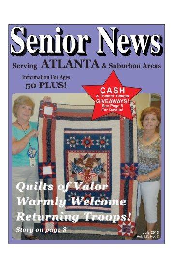 Jul - Senior News Georgia