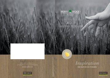 BerryWood Inspriration - FKH Neuwied