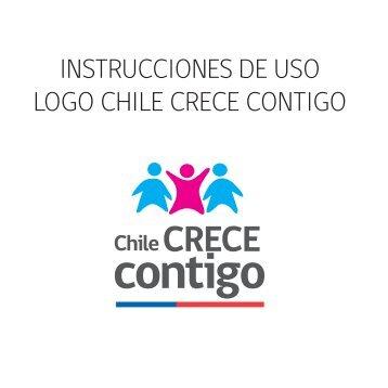 Manual para el Uso del Logo BASC