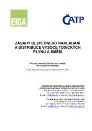 ČATP DOC 130/05/CZ (PDF 164 kB)
