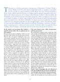 Tishani Doshi - Oblique Studio - Page 3