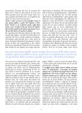 Tishani Doshi - Oblique Studio - Page 5