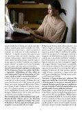 Tishani Doshi - Oblique Studio - Page 6