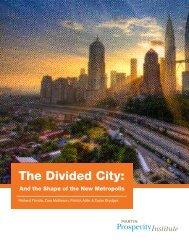 Divided City_Sept2014