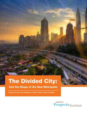 Divided City_Sept2014