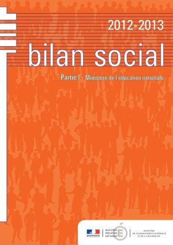 DEPP_Bilan_social_2012_2013_enseignement_scolaire_317718