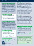 Seminar: Rechnungslegung nach IFRS - Management Circle AG - Seite 5
