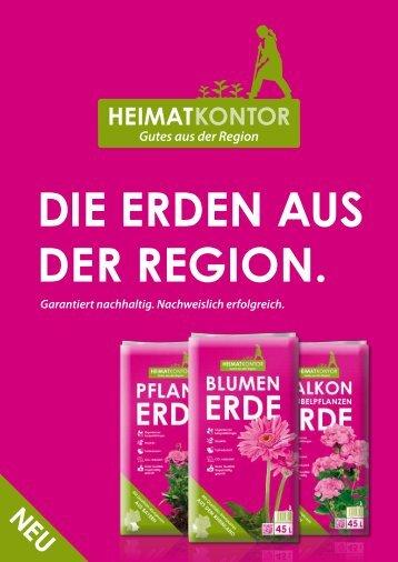 heimat-kontor.de