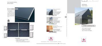 verarbeitungshinweise aus. Black Bedroom Furniture Sets. Home Design Ideas