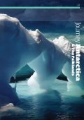 Exploring the vast polar wilderness that is Antarctica is the ultimate ... - Page 2