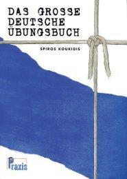 Das grosse deutsche Ubungsbuch.pdf - Praxis