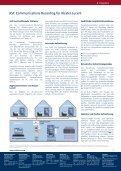 ASC Communications Recording Lösung für Alcatel ... - ASC telecom - Seite 2