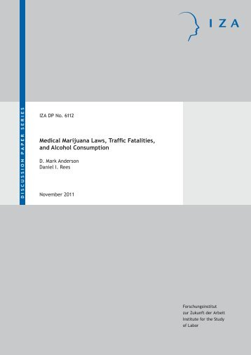 medical-marijuana-laws-traffic-fatalities-and-alcohol-consumption