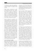 Ting-mennesker-samfunn - Page 2