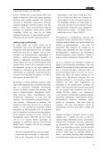 Ting-mennesker-samfunn - Page 3
