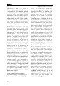 Ting-mennesker-samfunn - Page 4