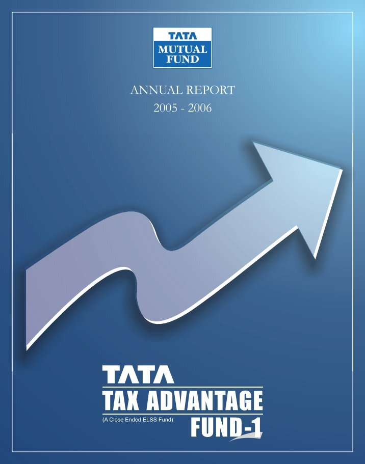 conclusion of tata mutual fund Detailed analysis of tata india tax savings fund - regular - growth - equity tax - elss like sip performance, returns, track record, risk, rating, p.