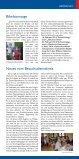 Der aktuelle Gemeindebrief - Evangelische Kirchengemeinde ... - Page 7