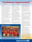 Inside... - Fairborn City Schools - Page 2