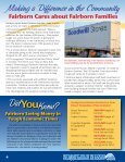 Inside... - Fairborn City Schools - Page 4