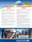 Inside... - Fairborn City Schools - Page 6