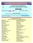 May 2011 Newsletter - The Quinnipiac Chamber of Commerce - Page 4