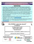 May 2011 Newsletter - The Quinnipiac Chamber of Commerce - Page 5