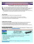 May 2011 Newsletter - The Quinnipiac Chamber of Commerce - Page 6