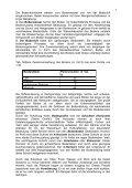 Die Zusammensetzung und Entstehung des Bodens - gartenfreunde ... - Seite 3