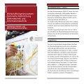 Wirtschaftsingenieurwesen und Wirtschaftsinformatik - Fachbereich ... - Seite 5