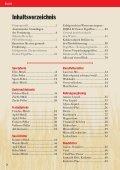 Produktübersicht - Muskator-Werke GmbH - Page 2
