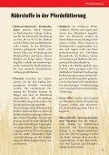 Produktübersicht - Muskator-Werke GmbH - Page 5