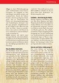 Produktübersicht - Muskator-Werke GmbH - Page 7