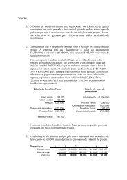 Solução - IAG - A Escola de Negócios da PUC-Rio