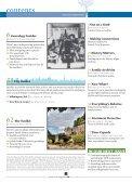 May/June 2013 Family Tree Magazine - F+W Media - Page 4