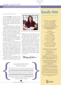 May/June 2013 Family Tree Magazine - F+W Media - Page 6