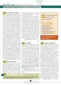 May/June 2013 Family Tree Magazine - F+W Media - Page 7