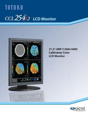 Notifier lcd 80 Manual pdf