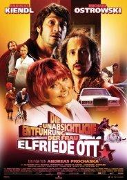 Untitled - Austrianfilm