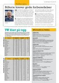 Bil for alle nr. 3 - Byline - Page 5