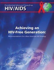 to download the original PDF version. - HIVdent!