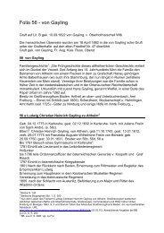 Folio als PDF - Friedhöfe Karlsruhe