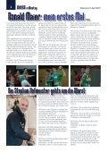 newsamMontag - Internationales Biberach OsterTurnier - Seite 2