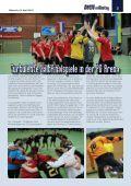 newsamMontag - Internationales Biberach OsterTurnier - Seite 3