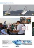 Kornati Cup - Seite 6