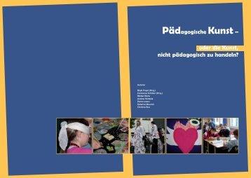 PÄD... Kunst.pdf - Birgit Engel