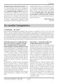Velkoobjemov˝ odpad v roce 2011 - Page 4