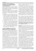 Velkoobjemov˝ odpad v roce 2011 - Page 5