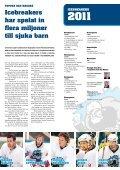 PROGRAM - Upplev Norrköping - Page 2